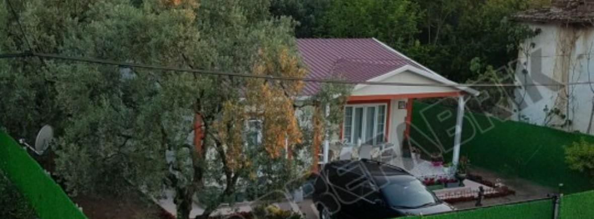 Mustafa Çekemoğlu 89 M² (Bursa)